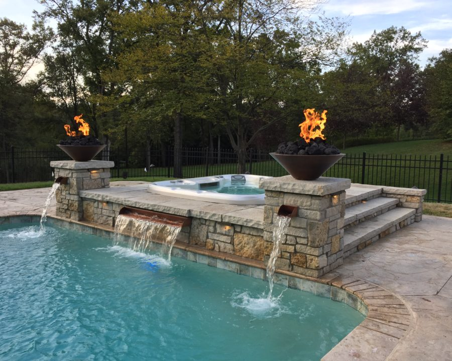 Swimming Pool Convention : Home national swimming pool expo